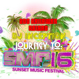 Journey To: SMF16 200 Follower Reload