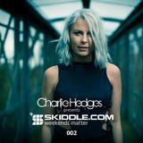 Charlie Hedges presents Skiddle Podcast 002 - Guest Mix Dale Howard