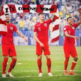 It's Coming Home Mix