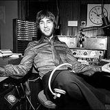 Johnnie Walker - BBC Radio 1 18/12/1970