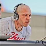 Guy Mantzur - Live @ Lost & Found Showcase - EDGE- (Belgium) - 08-Feb-2014