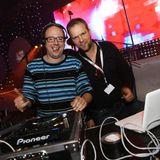 DJ Double Axl - Warm Up Love Disco 5