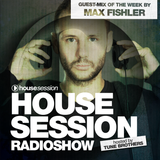 Housesession Radioshow #1063 feat. Max Fishler (27.04.2018)