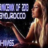 The Last TranceMix Of 2013