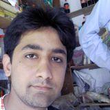 Bazm-e-Ghazal on Sunise FM 95 Jhelum (special show) with Tahir Abead Chaudhry 13-12-12