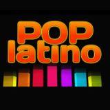 Mix By Blacko Pop Latino 3-4-2017