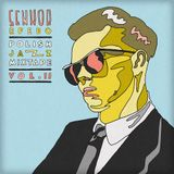 Senhor Efebo - Polish Jazz Mixtape Vol.2