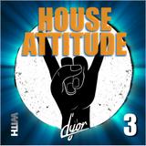 House Attitude 3 by D'YOR