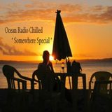 "Ocean Radio ""Somewhere Special"" Saturday's First Hour Mix (9-7-13)"