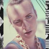 Don't Wanne Dance: a MØ mixtape | 8.5.15 TLV