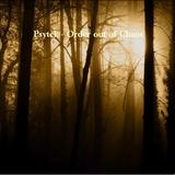 Psytek - Order out of Chaos (Suomi - Goa)