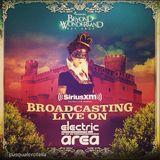 David Guetta - Live at Beyond Wonderland (San Francisco) – 28.09.2013