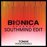 Tomak - Perseverance (Southmind Edit)