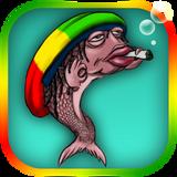 Fish (reggae dub ital roots dancehall tings)