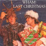 Wham! - Last Christmas (Best of Remix)