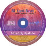 Dj Upalnite - Blatant Beatz Volume 2