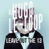 13 songs for leave out the last year 2013