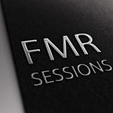 Chris Gavin - Ephemeres sessions April 2015 episode 25