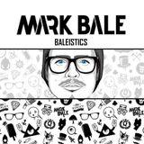 Mark Bale Baleistics March 2013