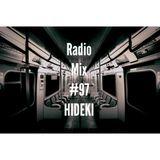 Radio Mix #97
