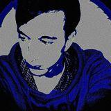 meYou Podcast #8 Klein X - Klangbooking @13.07.14