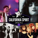 27_California_Spirit_01052016