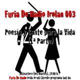 FdR Irola 003 Poesia y cante para la vida (I)