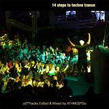 14 steps to techno trance