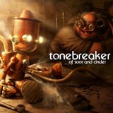 Tonebreaker - ..Of Soot And Cinder