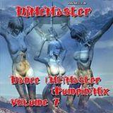 DJMcMaster pres. 2003 Dance (Mc)Master (Rave)Mix Vol 7