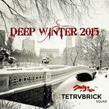 Tetrvbrick SQUAD - Deep Winter 2015