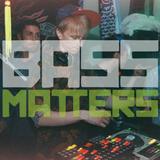 BMO'S Beats [Basscast 001]