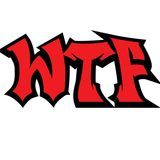 WTF! Breakfast Show - Wednesday 26th October 2016