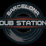 Rototom DubStation 2014 Day 3