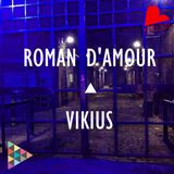 Roman d'Amour x Vikius - Duo Mix