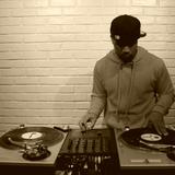 DJ Hear No Evil - Wicked Wednesday Mix 6/7/17