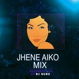 Jhene Aiko Mix