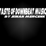 A taste of downbeat music 6