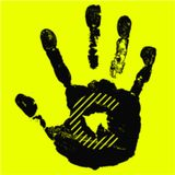 2# Dj set Give me 5 by Carmy dj 03-1-18