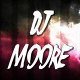 DJ. Moore - something different