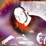 Starclub Heiniken Lienz live Mix 2011