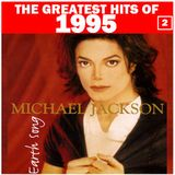 GREATEST HITS: 1995 vol 2