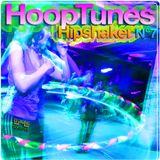 HoopTunes HipShaker No.7