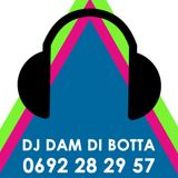 DJ DAM DI BOTTA (FRESH MOVIE MIX )