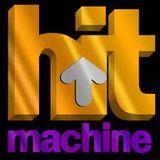 Hitmachine met Nico  5 jan 2018