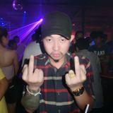 DJ AimAeb แจ่วฮ้อนซิ่ง ถ้ากูไม่เมากูก็ไม่กลับบบบบ   Vol.3