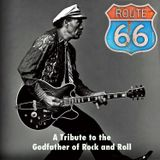 Route 66 Show 6
