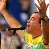 """Salmos """"Cantemos ao Senhor que fez brilhar a sua Glória"""" (Laercio Oliveira)"""
