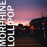 Morphine Lollipop - a mix by Chris Contos