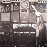 Nightmares On Wax @ Boiler Room  - London DJ Set